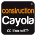 construction_cayola